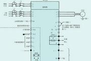 三菱FR-F540J-2.2K-CH变频器说明书