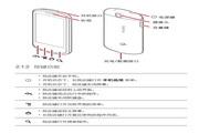 华为 C8800手机 使用说明书