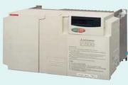 三菱FR-V540-1.5K-CH变频器说明书
