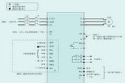三菱FR-V540-0.4K-CH变频器说明书