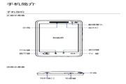 HTC T9188手机 使用说明书