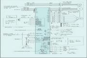 三菱FR-V540-22K变频器说明书