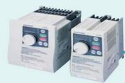 三菱FR-V540-2.2K变频器说明书