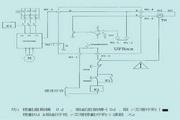 三菱FR-A540L-S280K变频器说明书