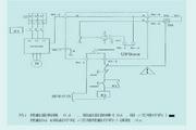 三菱FR-A540-37K-CH变频器说明书