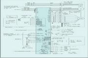 三菱FR-A540-22K-CH变频器说明书
