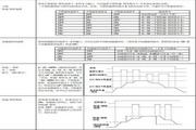 东洋(TOYO)VF64-4522变频器说明书