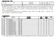 东洋(TOYO)VF64-7R522变频器说明书