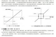 东洋(TOYO)VF64 -20044变频器说明书