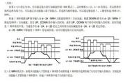 东洋(TOYO)VF64 -4544变频器说明书