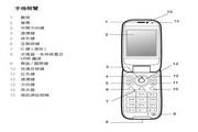 索尼爱立信 Z750i手机 使用说明书