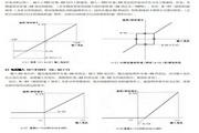 东洋(TOYO)VF64 -5R522变频器说明书