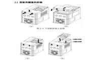 神源SY6000-G24540变频器用户手册