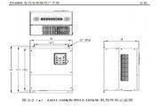 神源SY6000-P28040变频器用户手册