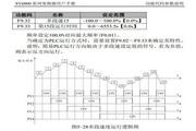 神源SY6000-P24540变频器用户手册