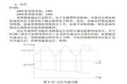 神源SY6000-P09040变频器用户手册