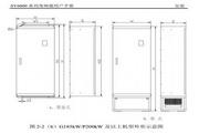 神源SY6000-G05540变频器用户手册