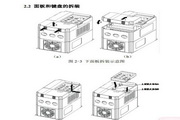 神源SY6000-G04540变频器用户手册