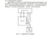 神源SY6000-P03040变频器用户手册