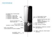 海尔 HG-V730手机 使用说明书