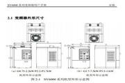 神原SY6000-P01840变频器用户手册