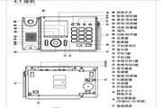 步步高HWDCD007(102)TSD无绳电话使用说明书