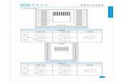 索思WT-4000-2S7智能双回路、双数显、双输出控制变送