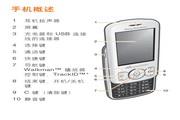 索爱 W100i手机 使用说明书