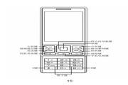 联想Lenovo TD50t手机 使用说明书