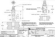 Dytran 2200V1压电式力传感器-IEPE型 产品说明书