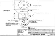 Dytran 1061C压电式力传感器-电荷型 产品说明书