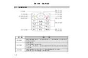 联想Lenovo S600手机 使用说明书