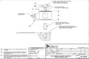 Dytran 1053V5压电式力传感器 产品说明书