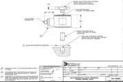 Dytran 1053V6压电式力传感器 产品说明书