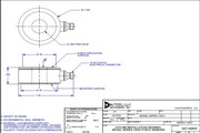 Dytran 1203V15压电式力传感器-IEPE型 产品说明书