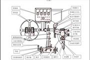 华远MZS-1600自动埋弧焊机使用说明书