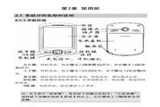 联想Lenovo S320手机 使用说明书
