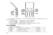 联想Lenovo S62手机 使用说明书