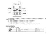 联想Lenovo F310手机 使用说明书