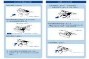 三洋SW-1388UR洗衣机使用说明书