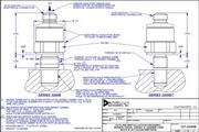 Dytran 3200B6冲击型加速度传感器 产品说明书