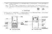 TCL D638手机 使用说明书