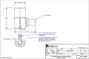Dytran 3148E工业型加速度传感器 产品说明书