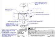 Dytran 1061V6压电式力传感器 产品说明书