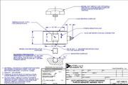Dytran 1061V5压电式力传感器 产品说明书