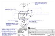 Dytran 1061V4压电式力传感器 产品说明书