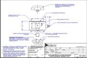 Dytran 1061V2压电式力传感器 产品说明书