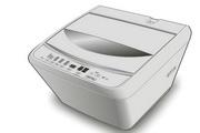 松下XQB75-Q741U洗衣机使用说明书