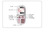 夏新 F90手机 使用说明书