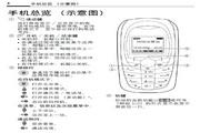 西门子 C65手机 使用说明书